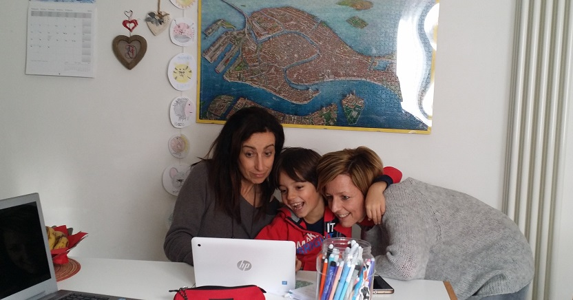 Venice Kids Tours: tested and guaranteed by an expert!