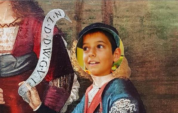 Il grande puzzle della pittura veneziana: l'Accademia