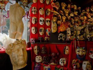 masks-shop-venice