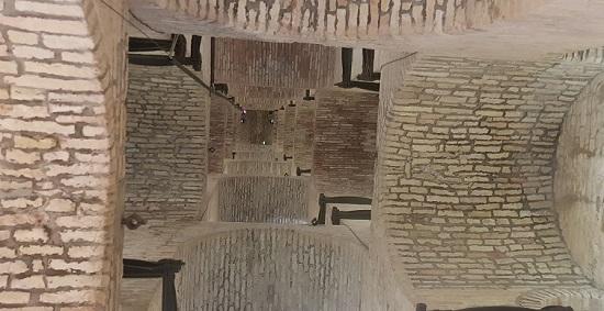 Torcello Lagoon venice